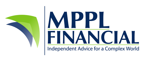MPPL Financial community foundation