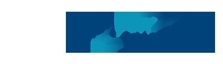 CFONCW Logo