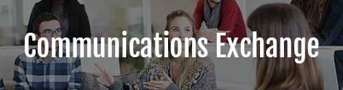 communications exchange foundation