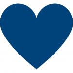 community foundation cares
