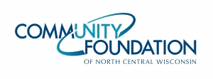 community foundation north central wisconsin