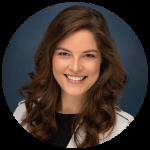 Jenna Weix Director of Marketing