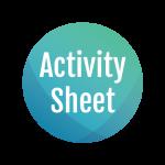 scholarships activity sheet