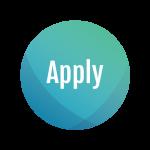 apply scholarships community foundation