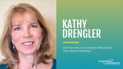 kathy drengler board member