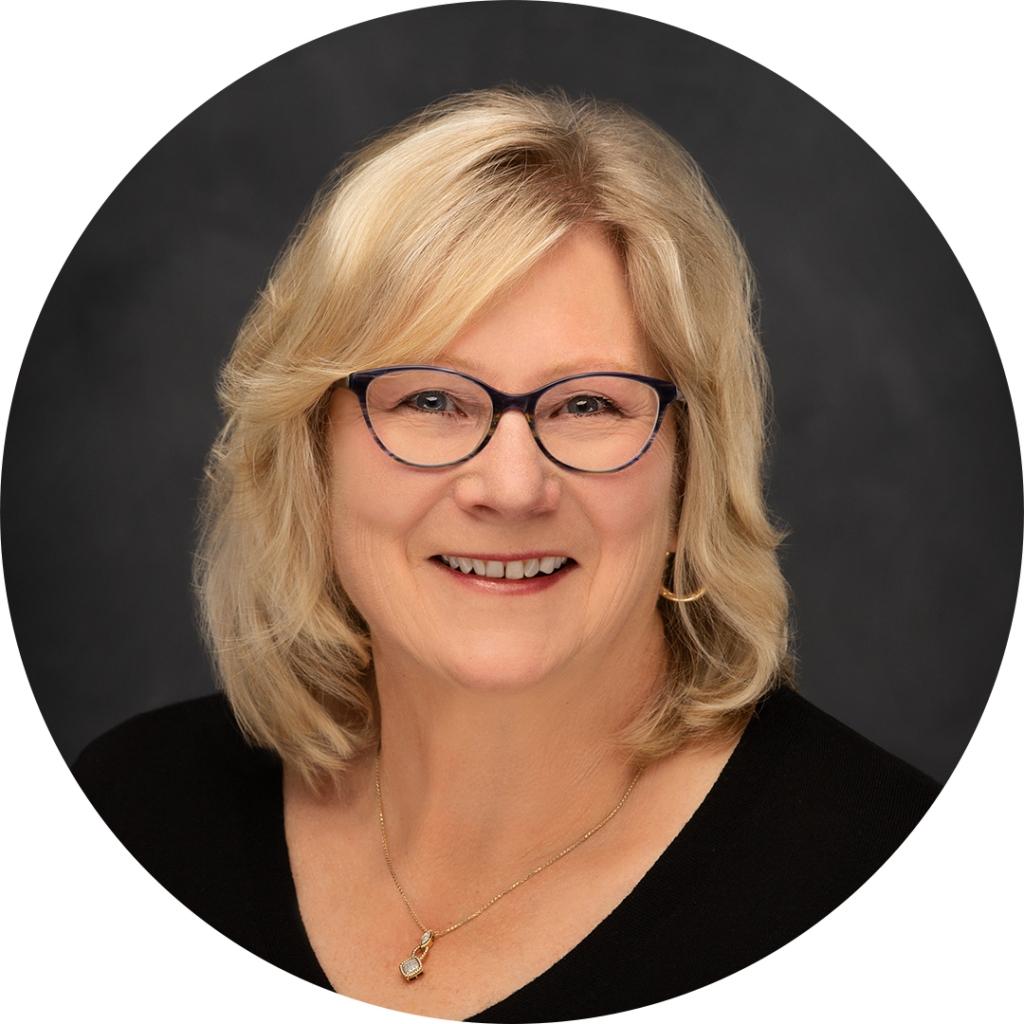 Ann Werth Community Foundation