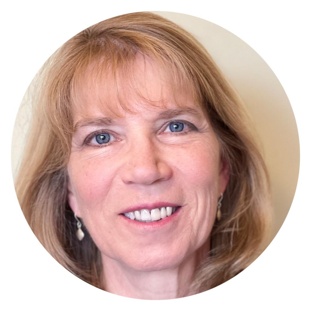 Kathy Drengler Community Foundation
