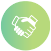 collaboration community foundation